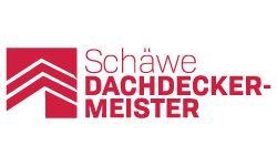 Schäwe – Dachdeckermeister